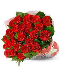 bunga pengantin002