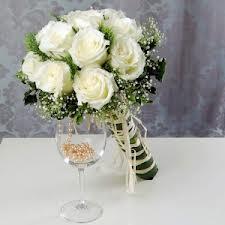 bunga pengantin004