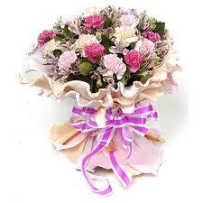 bunga pengantin005