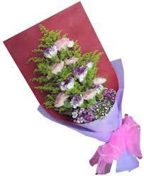 bunga pengantin006