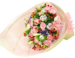 bunga pengantin007