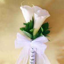 bunga pengantin011