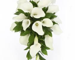 bunga pengantin012