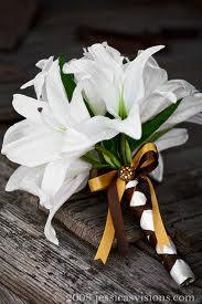 bunga pengantin015