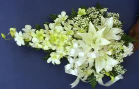 bunga pengantin016
