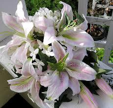 bunga pengantin018