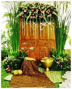 dekorasi-paket-siraman-taman-243x300
