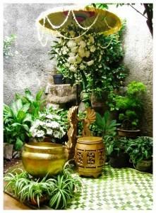 dekorasi-siraman-taman-221x300