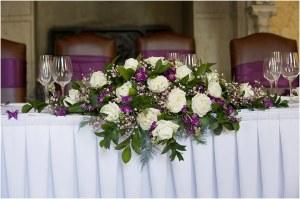 08-toptable-flowers-purple