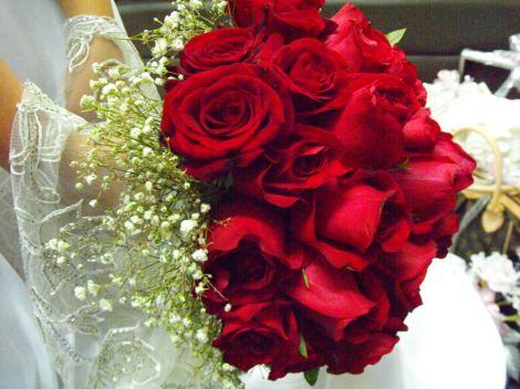 bunga tangan 6