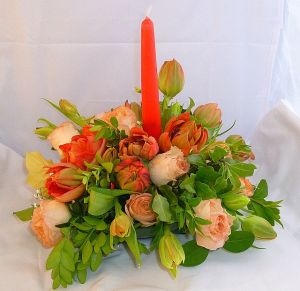 Flower-arranging-classes-10