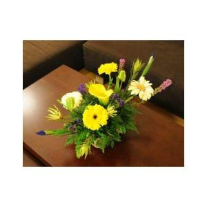 flower-design-table-arrangement-center-11
