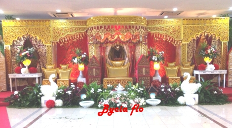 IMG-20151211-WA0003