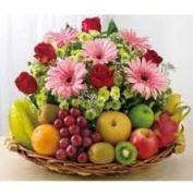 fruitbasket.jpg2