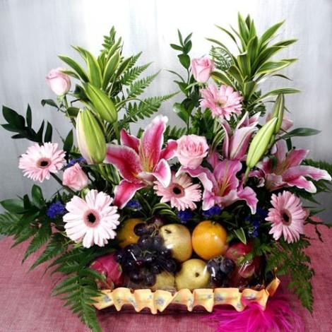 fruitbasket.jpg4