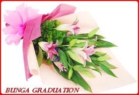 HB graduation12