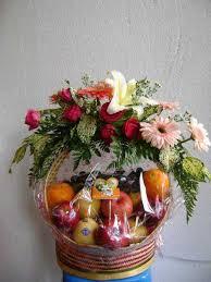 rangkaian bunga buah.jpg 4