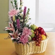 rangkaian bunga buah.jpg 9