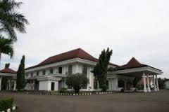 Balai Komando Cijantung