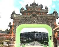 Gedung Anggrek